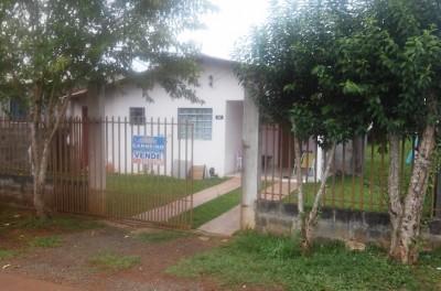 Casa Bairro Pinheirao