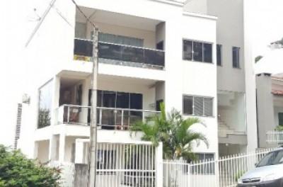 Apartamento 1 suite, mais 1 quarto, Ótima localização