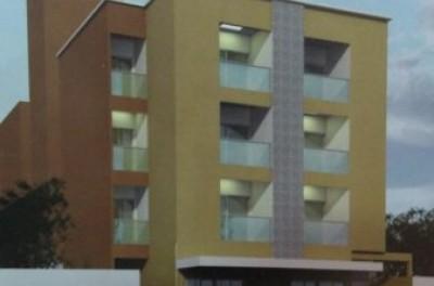 Apartamento Residencial Dom Diogo