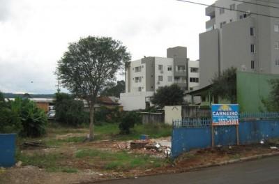Lote Vila Nova